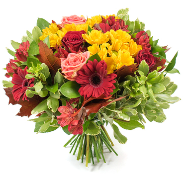 wedding-flowers-online