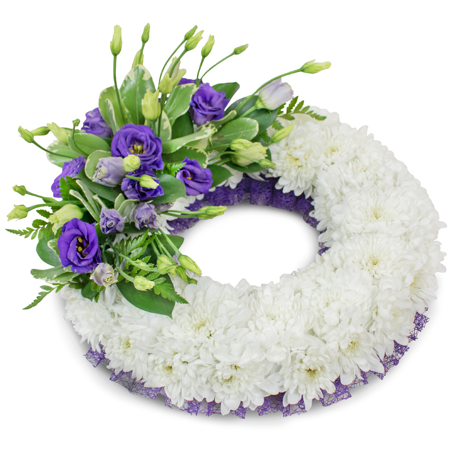Funeral Flower Shop