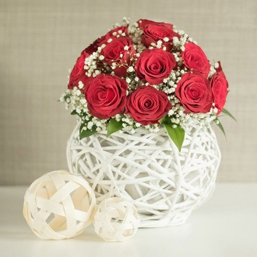 affordable-wedding-bouquets-london