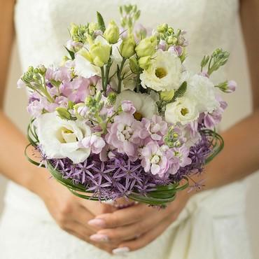 autumn-bridal-bouquet