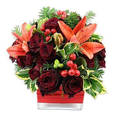 Expert Florists in London