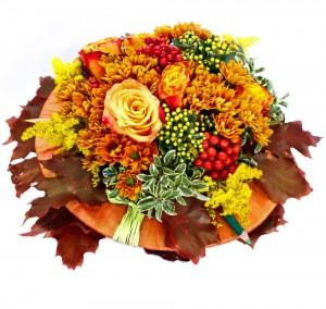 Anniversary Bouquets UK