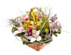 Flower Shop London