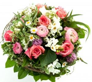 UK Flower Delivery