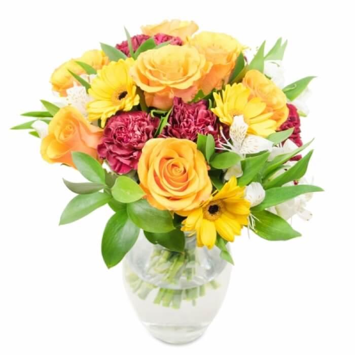 Florists B43