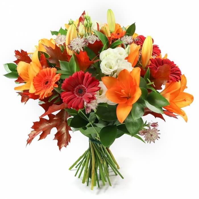 Florist Birmingham