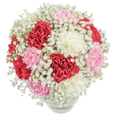 Send Fresh Flowers by Post