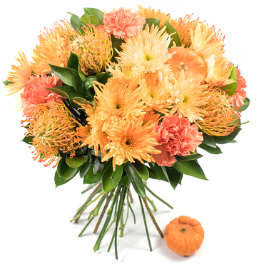 Best Online Flower Shop