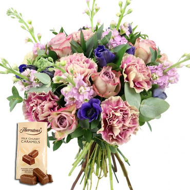 Send Flowers and Gifts‎