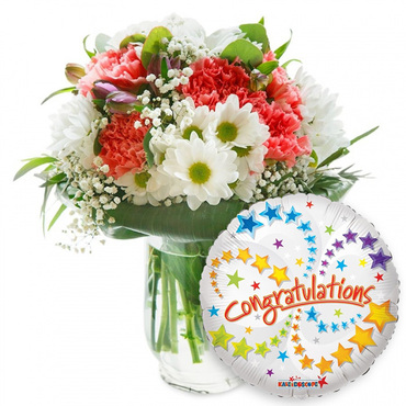 Send Elegant Flowers and Gifts‎