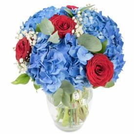 Florist [AREA]