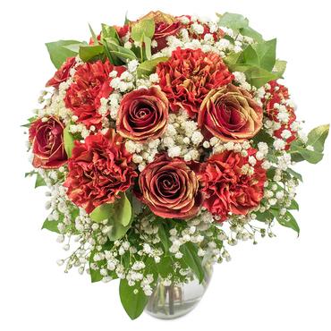 Send Flowers London