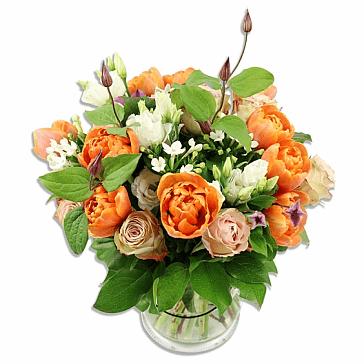 Professional Florists London